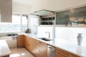 kitchen furniture edmonton kitchen modern kitchen edmonton by habitat studio