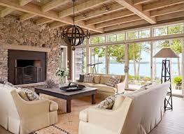 images of livingrooms lovely living rooms midwest living