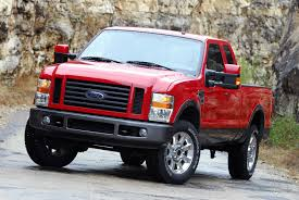 index of img ford f series super duty 2008