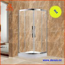 Shower Stall As Partitions Bathroom Partition Acrylic Bathroom Partition Acrylic Suppliers