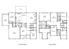 in law apartment floor plans oak forest hills u2014 silver hill homes