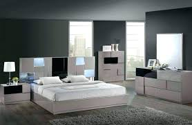 high end contemporary bedroom furniture luxury contemporary bedroom furniture folou me