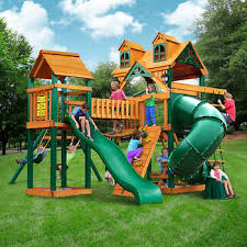 backyard play costco