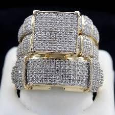 ebay rings wedding images Ebay wedding rings ebay wedding rings on ebay epic wedding ring jpg