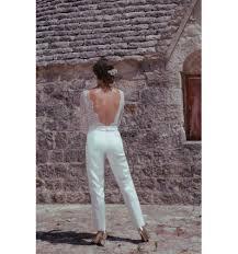 depot vente robe de mari e robe de mariée combinaison pantalon dépôt vente et outlet