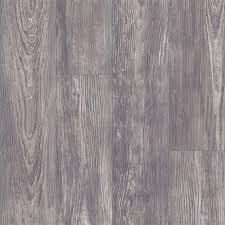 flooring discount tile flooring ceramic wood tiles bathroom