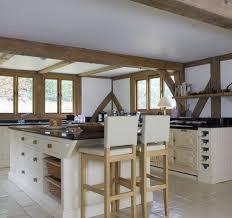 barn kitchen ideas barn kitchens amazing best 20 barn kitchen ideas on
