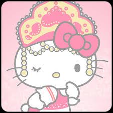 hello kitty themes for xperia c hello kitty russia for xperia latest version apk androidappsapk co