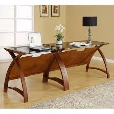 interior laptop table dublin laptop table dwell laptop table