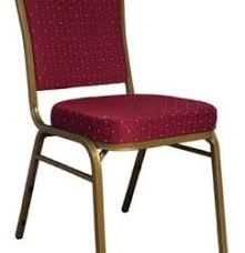 banquet chairs for sale padded stackable banquet chairs