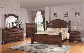 full bedroom furniture set bedroom furniture