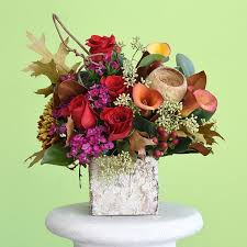 halloween flower delivery in hayward hayward house of flowers