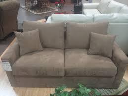 bill u0027s carpet and furniture center rochester ny carpet