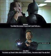 Iron Man Meme - 33 funniest iron man memes that will make you laugh out loud