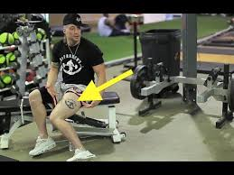 enzo weight driven beyond strength ep 4 the evolution of eric arndt enzo