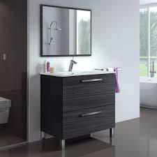 meuble de salle de bain avec meuble de cuisine meuble vasque salle de bain pas cher en ligne of meuble salle de