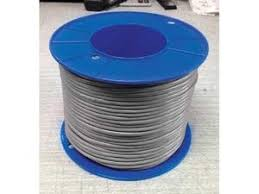 cable u0026 wire cnw electrical wholesale