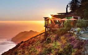 100 Prettiest Places In The World The 10 Most Beautiful world u0027s most amazing restaurants with a view travel leisure