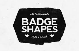 resources tagged insignia u2014 medialoot