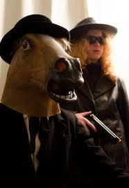 Horse Jockey Halloween Costume Horse Halloween Costumes Adults Kids