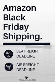 amazon black friday deadline new worldjobz com giveaway for sellers get a chance to win a