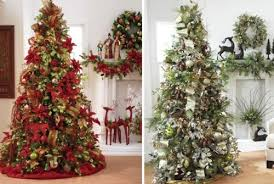 mesmerizing 25 christmas decorating ideas for 2014 decorating
