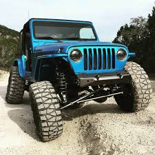 jeep wrangler road bumper f144721462 jpg