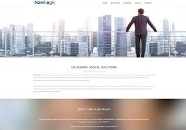 denver wordpress design website design wordpress developer
