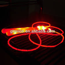 light up jump lighted skipping light up jump electronic skipping