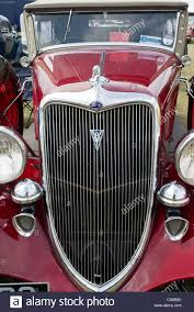 ford 1934 stock photos ford 1934 stock images alamy