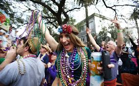 unique mardi gras how to enjoy mardi gras and not make a fool of yourself travel