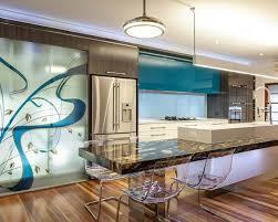 innovative kitchen ideas innovative kitchen design corner