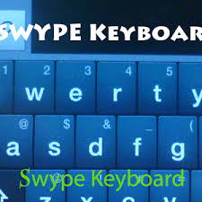 swype keyboard apk swype keyboard apk swype keyboard 1 0 apk 7 9m