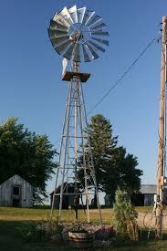 best 25 windmill water pump ideas on pinterest solar powered