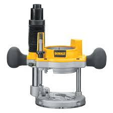 Fine Woodworking Dewalt Router Review by Shop Routers At Lowes Com