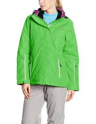 women clothing sports outdoors jackets bibs