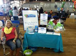 N Home Health Care by Action Home Care News U0026 Events