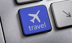 Why not to use online travel agencies the broke travelers