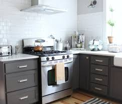 non resistance wilcon depot kitchen cabinets tags white kitchen