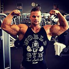 lean muscle building foods and best steroids for mass