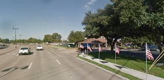 lexus parking at dallas cowboys stadium houston astros at texas rangers parking sep 27 guaranteed