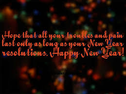 happy new year 2018 wishes messages quotes and greetings free