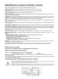 dbx 296 owner u0027s manual