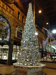 Large Commercial Christmas Decorations Uk by Commercial Christmas Decorations Uk Letter Of Recommendation