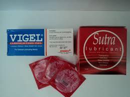 apotek diponegoro online obat kb dan reproduksi