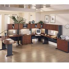 Modular Office Furniture Modular Office Furniture Discount Prices Free Shipping