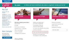 la banque postale si鑒e si鑒e de la banque postale 100 images フランス語日本語依頼翻訳