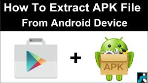 rar file opener apk how to extract apk file from android phone 2 ways