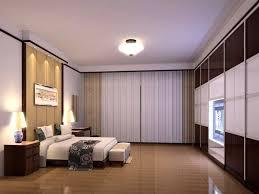 Bedroom Lighting Layout Pot Lights In Master Bedroom Recessed Light Size For Bedroom