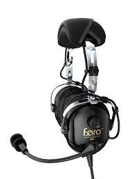 aviation headsets under 500 bah